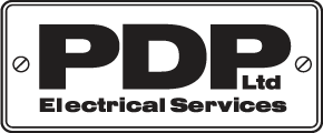 PDP Electrical Services - Domestic | Commercial | Industrial Electrical Contractors in Burgess Hill, Mid Sussex